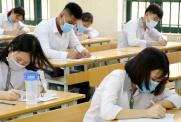 Đề minh họa 2021 môn Ngữ Văn thi tốt nghiệp THPT của Bộ Giáo dục và Đào tạo